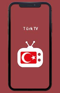 Turkish TV Free 1
