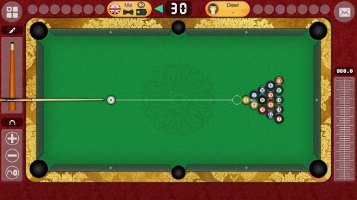 My Billiards offline free 8 ball Online pool 80.57 screenshots 2