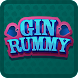 Gin Rummy Blyts - Androidアプリ