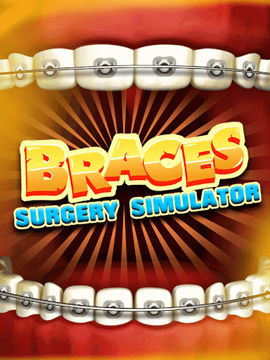 Braces Surgery Simulator - Doctor Games 2020 1.14 Screenshots 6