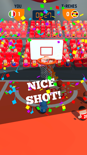 Télécharger Gratuit Dunkin Beanz apk mod screenshots 4