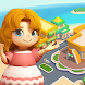 Island Crossing - Androidアプリ