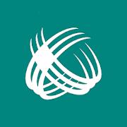 MedMutual  Icon
