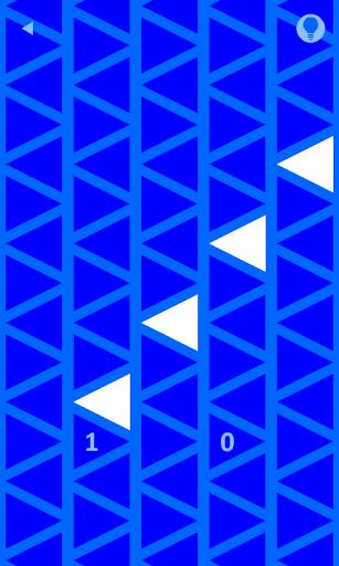 blue android2mod screenshots 3