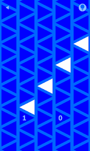 blue 2.0 MOD + APK + DATA Download 3