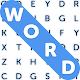 com.mobilegame.wordsearch