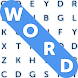 Word Search - Androidアプリ