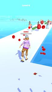 Run Rich 3D 3