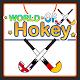World of Hockey para PC Windows
