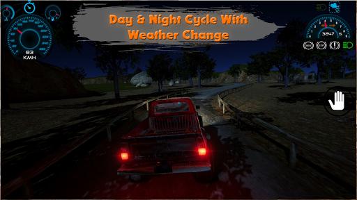Ultimate Truck Driving Simulator 2020 2 screenshots 5
