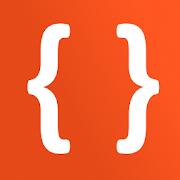 JSON & XML Tool - Creator, Editor & Viewer
