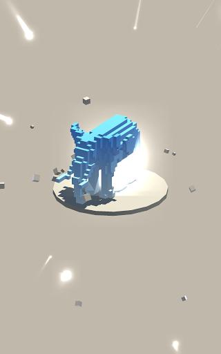 Animal Craft 3D: Idle Animal Kingdom  screenshots 11