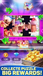 Bingo Fun - 2021 Offline Bingo Games Free To Play 1.0.9 Screenshots 6
