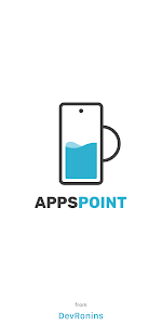 AppsPoint - Uninstaller & Check Permission 1.0.6