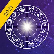 AstroMe – Personal Zodiac horoscope & Palm Reader