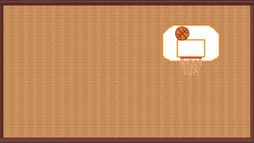 For Kobe 1.6 Screenshots 1