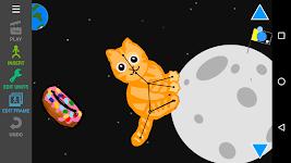 screenshot of Draw Cartoons 2 - animated video maker