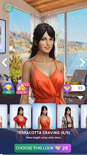 Love Choice Mod Apk: Interactive game (Premium Choices) 5