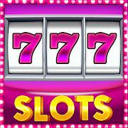 Slot Legend