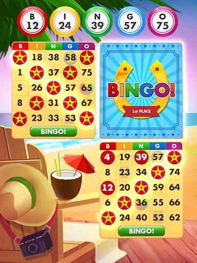 Bingo Country Days: Best Free Bingo Games  screenshots 12