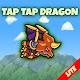 Tap Tap Dragon LITE para PC Windows