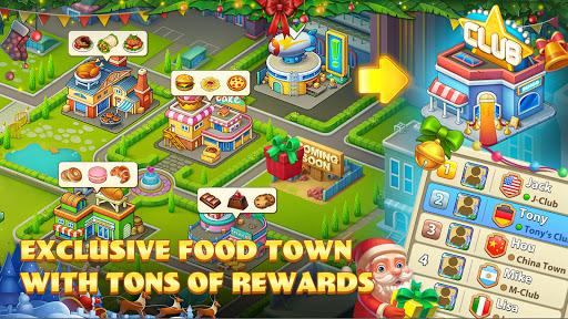 Bingo Journey - Lucky & Fun Casino Bingo Games 1.4.1 screenshots 5