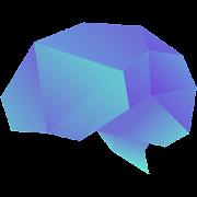 Mnemocon- Improve memory. Intelligence brain games