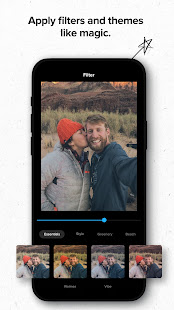 GoPro Quik: Video Editor & Slideshow Maker