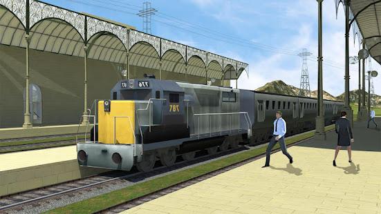usa train simulator 2019 hack