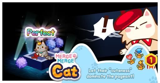 MergeMergeCat 2.2.7 screenshots 6
