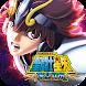 パチスロ 聖闘士星矢 海皇覚醒 - Androidアプリ