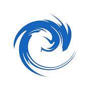 Cephalon Navis - Warframe tracker App