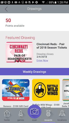 Ohio Lottery apktram screenshots 3