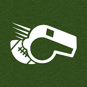 Sports Alerts  NFL edition