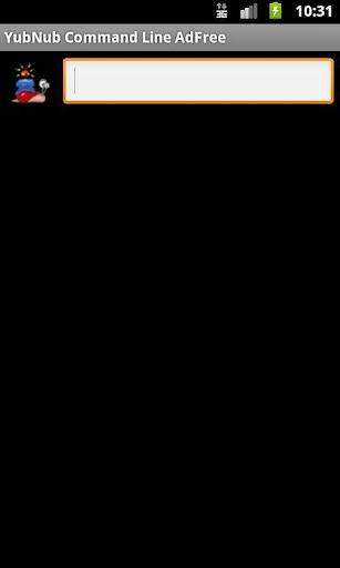 YubNub Command Line AdFree For PC Windows (7, 8, 10, 10X) & Mac Computer Image Number- 6