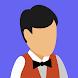 Garson - Androidアプリ
