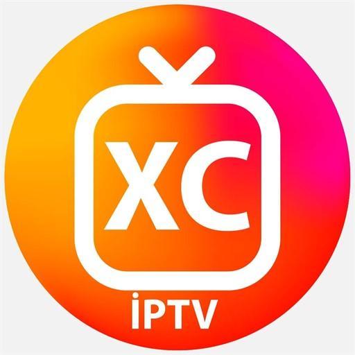 XCİPTV