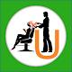 UnixFEM Online Services per PC Windows