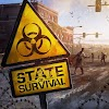State of Survival - Funtap