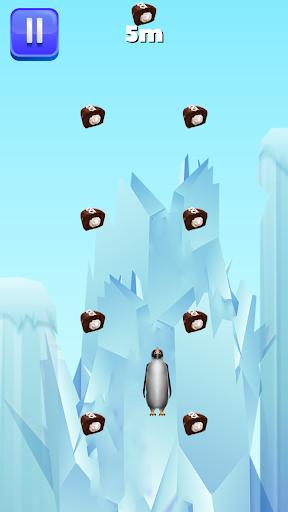 Pinguinos Biri Game 1.0 screenshots 4