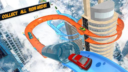 Mega Ramp 4.0.1 Screenshots 23