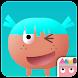 Thinkrolls 2 - Androidアプリ