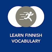 Learn Finnish Vocabulary | Verbs, Words & Phrases