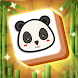 Tile Joy - Mahjong Match Connect - Androidアプリ