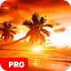 Sunset Wallpapers PRO APK