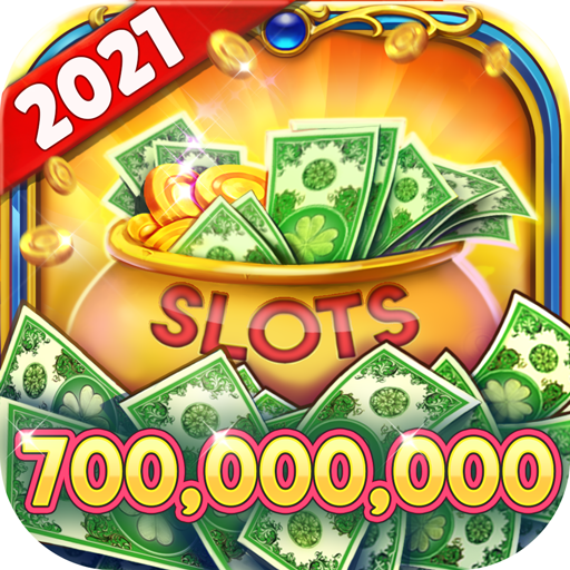 2021 slots-777 casino online