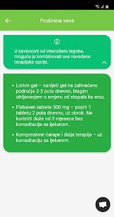 Kapsulica 1.0.6 screenshots 5