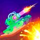 com.playgendary.tanks
