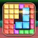 Block Puzzle™ - Tetris Puzzle & Brain Games per PC Windows