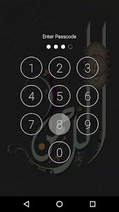 Allah Lock Screen Allah For Pc – Download For Windows 10, 8, 7, Mac 2